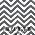 Grey #1