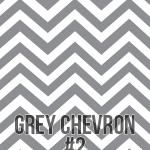 Grey #2