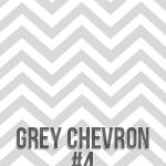 Grey #4