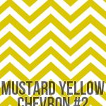 mustardmedtn