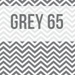 Grey 65