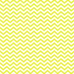 yellow chev