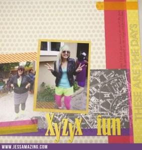 layout10-xyzyx