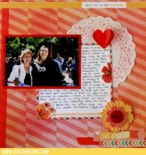 layout2-rose