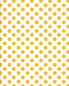 orangelt