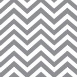 grey2altb chevron pattern