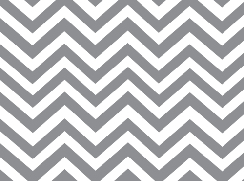 grey2altb chevron pattern