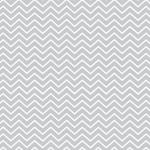 Free Printable Grey Chevron #7