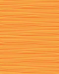 Free printable stripes paper