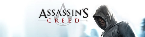 Assassin\'s Creed