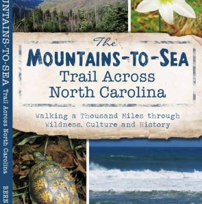 mountains-to-seabookcover.jpg