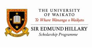 Sir Edmund Hillary logo FINAL CMYK 1