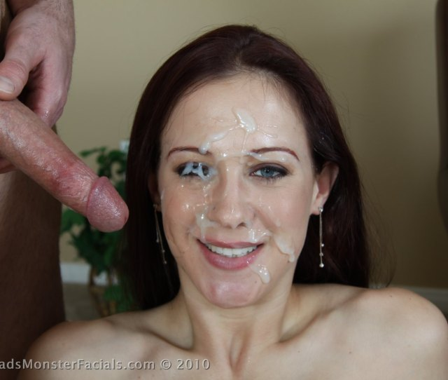 Jesse Loads Monster Facials Huge Loads Of Real Cum All Over Beautiful Girls Smiling Faces