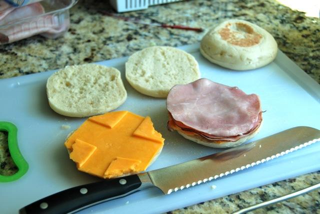 FreezerBreakfastSandwiches14