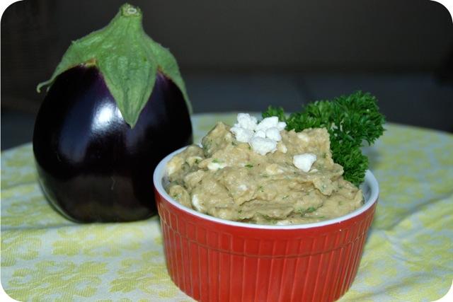 CreamyEggplantFetaDip3