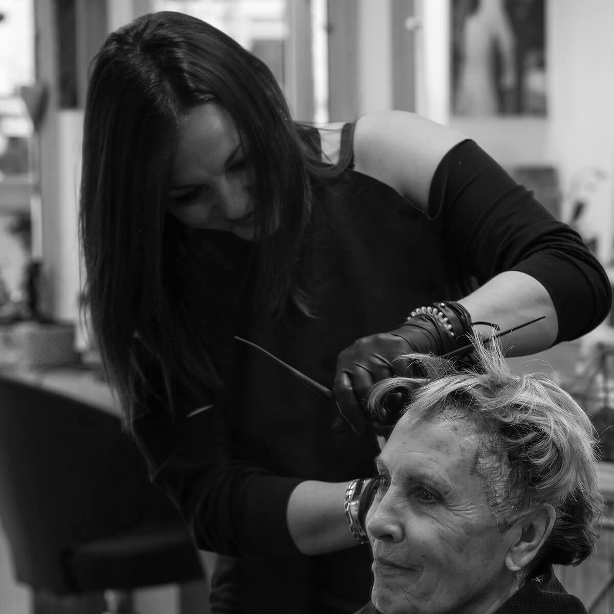 salon de coiffure concept a dijon