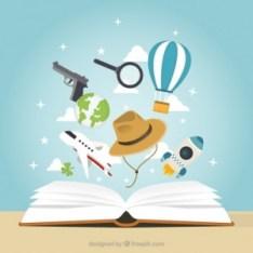Avez-vous déjà utilisé le storytelling pour vendre?