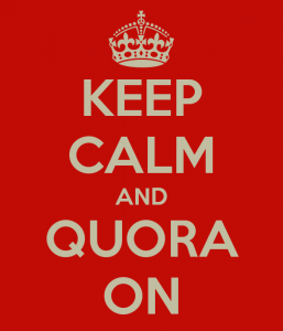 keep-calm-and-quora-on-257x300