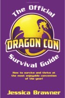 Dragon Con SurvivalCover