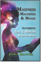 MadnessMachinesMagicFront