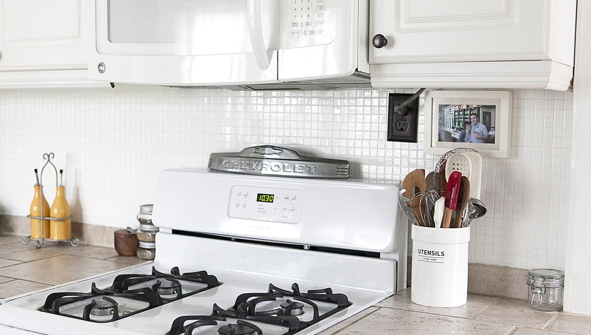 Kitchen Backsplash Update 11-how-to-update-kitchen-backsplash-quickly-how-to-paint-kitchen