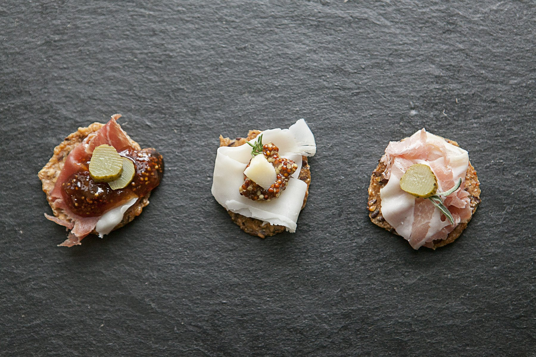Curing Meats at Home: How to Make Lardo