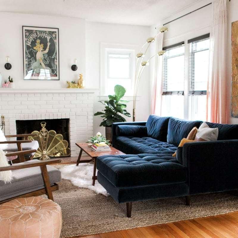 decorate office jessica. Home Office Decor Ideas. Eclectic Tour・Summer 2017 Decorate Jessica J