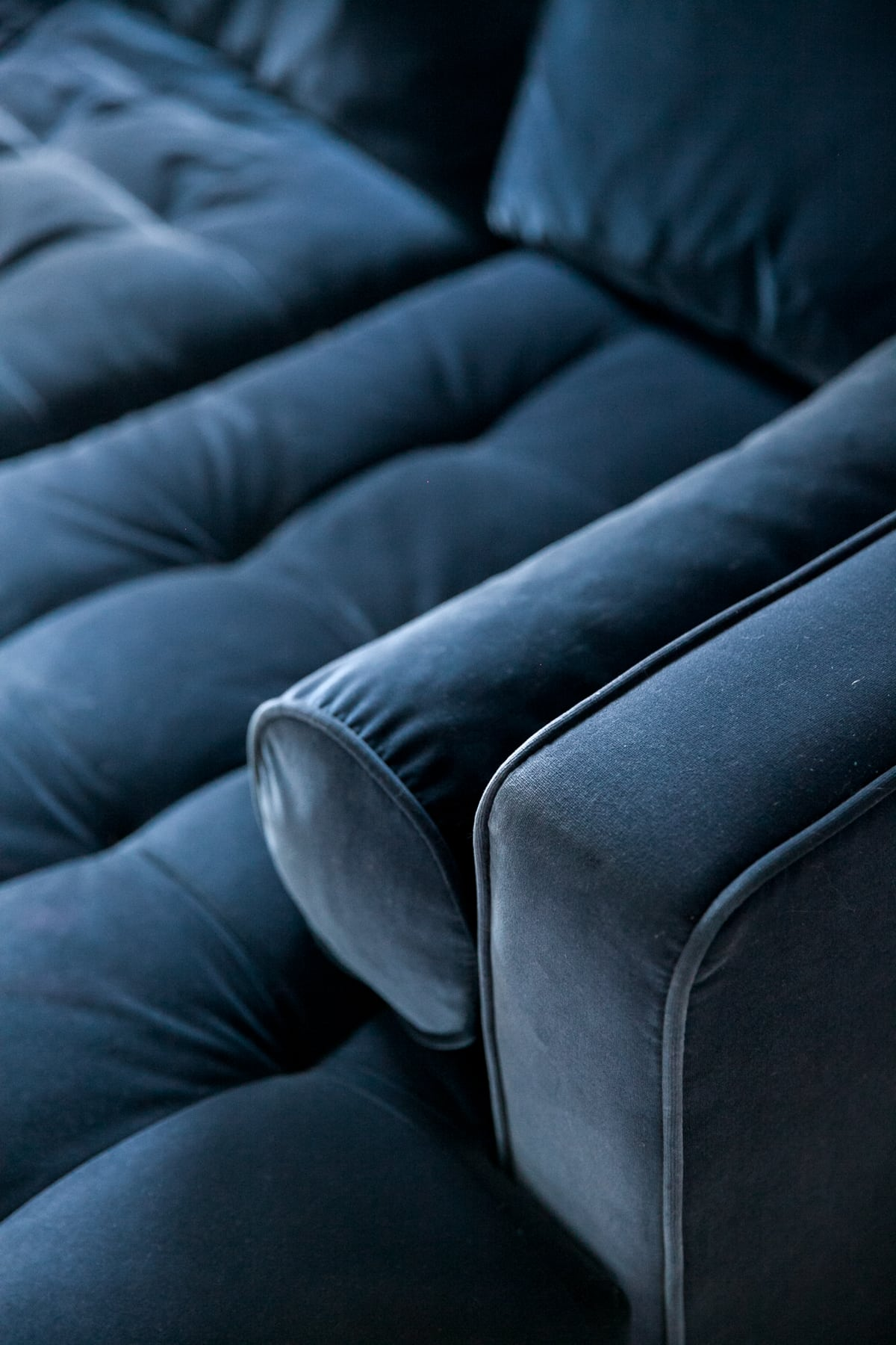 Article Sven Sofa GIVEAWAY