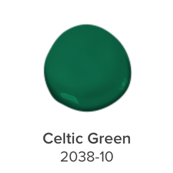 https://i2.wp.com/www.jessicabrigham.com/wp-content/uploads/2019/01/Celtic-Green-2038-10-Benjamin-Moore-Paint-Color.png?ssl=1