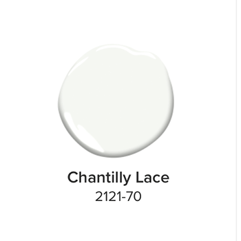 Chantilly-Lace-2121-70-Benjamin-Moore-Paint-Color