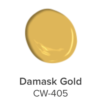 Damask-Gold-CW-405-Benjamin-Moore-Paint-Color