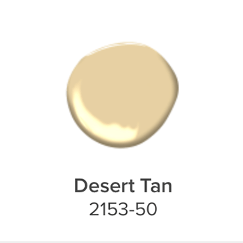 Desert-Tan-2153-50-Benjamin-Moore-Paint-Color