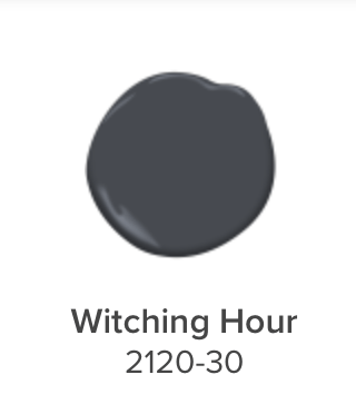 Witching-Hour-2120-30-Benjamin-Moore-Paint-Color