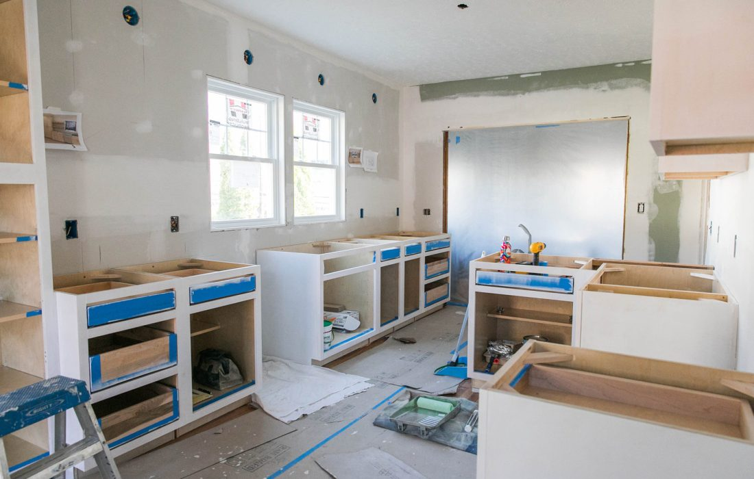 Kitchen Renovation Risks That Paid Off Big Time (and Mistakes I Learned From)