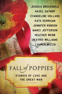 A_Fall_of_Poppies