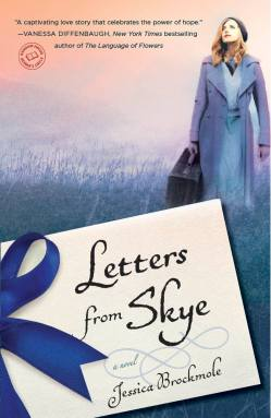 Letters_From_Skye