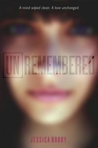 Unremembered-FINAL-682x1024
