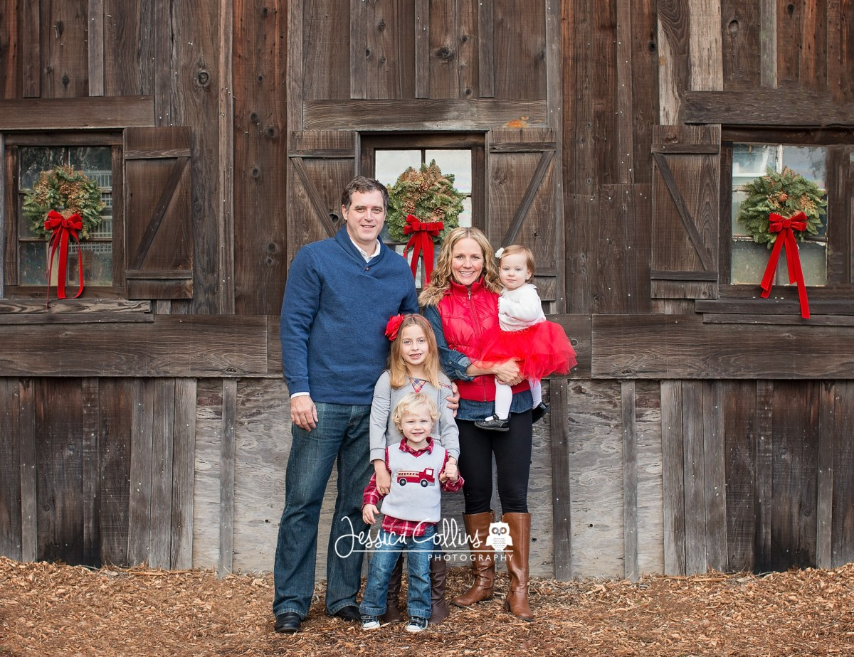Family Photographer, Russian River Valley