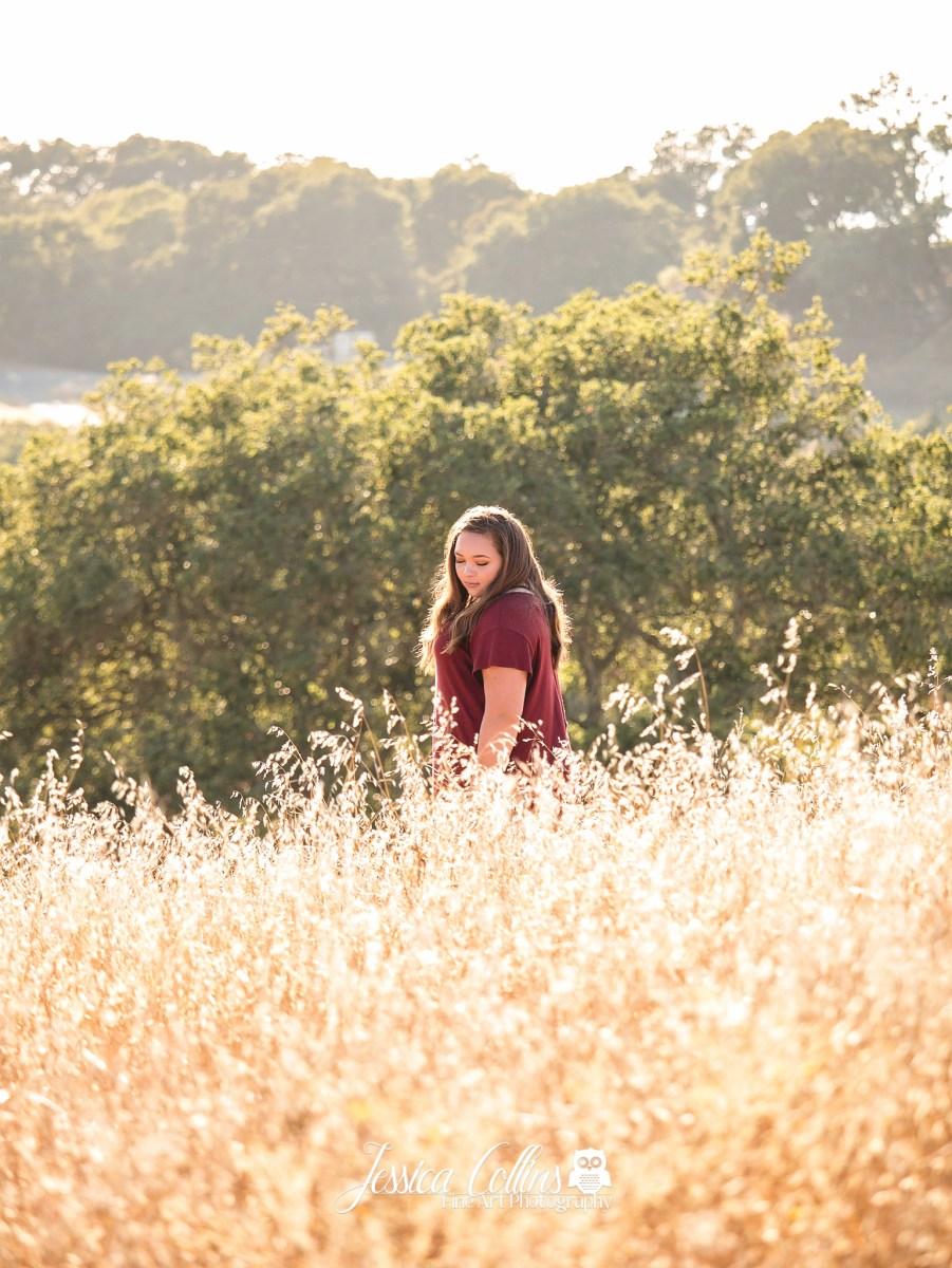 Sonoma County, Senior Portraits, Photographer, Russian River