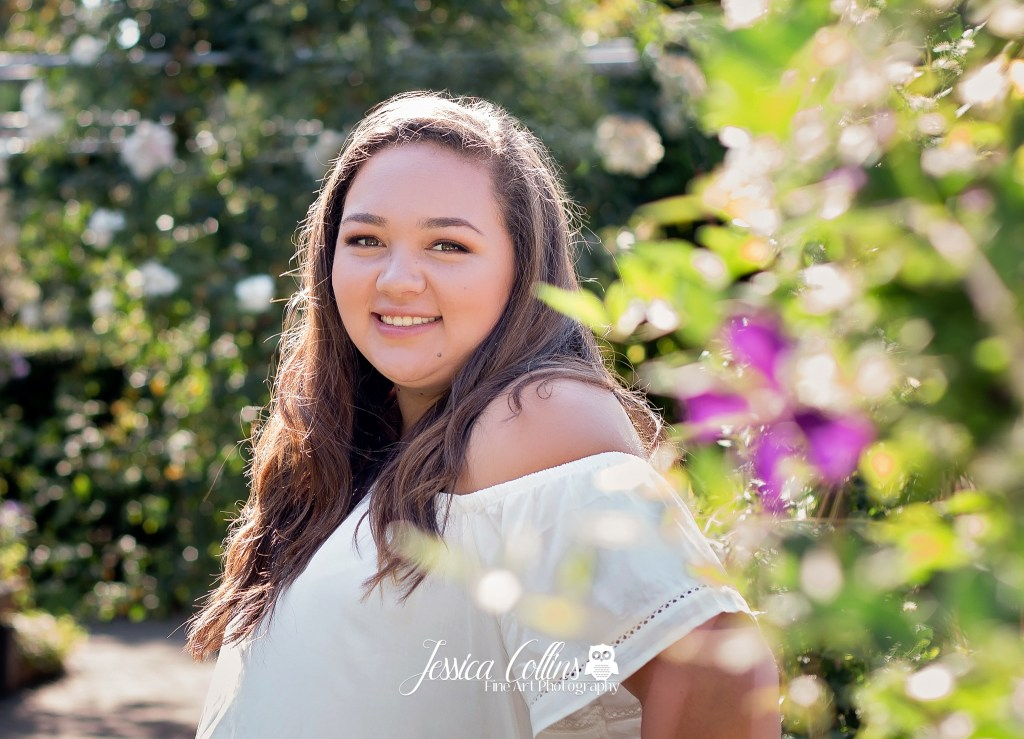 Sonoma County,High School, Senior Portraits, Photographer, Russian River