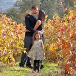 Russian River Family Photographer
