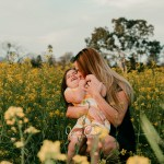 Family Photographer, Russian River Valley, Guerneville