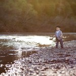 Child photographer, Russian River Valley