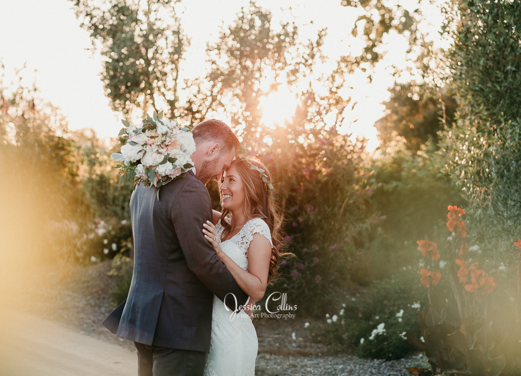 Russian River, Wedding Photographer