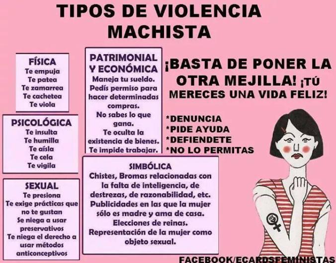 violencia5