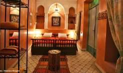 hotel-dar-limoun-amara-marrakech-009