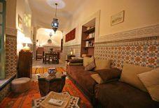 hotel-dar-limoun-amara-marrakech-045
