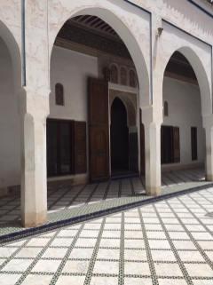 palacio bahia 1