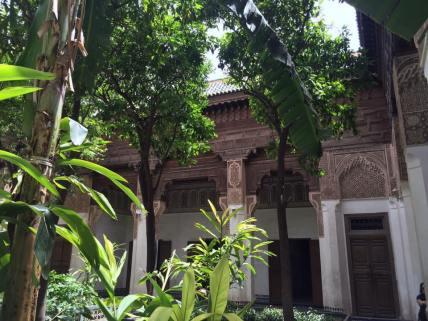 palacio bahia 2
