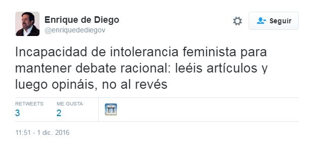 incapacidadfeminista
